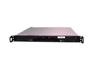 StreamEngine Rack Mount Server