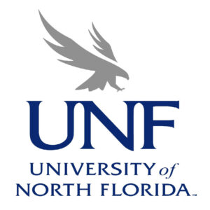 University of North Florida Loves Streamsie for Distance Learning