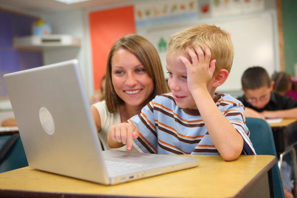 On-Demand Video Content for Classrooms